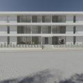 2018.01.16 Prédio Areia - Raulino Silva Arquitecto (01)