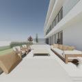 2018.01.16 Prédio Areia - Raulino Silva Arquitecto (12)