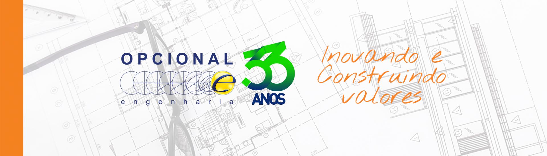 banner33Anos_opcional1